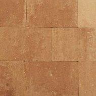 Terras steen 20x30x4 cm Stada € 12,25/m2