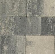 Terras steen 20x30x4 cm Maudi € 12,25/m2